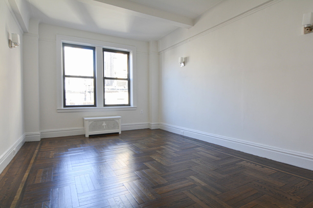 1 Bedroom, Lincoln Square Rental in NYC for $3,620 - Photo 1