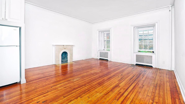 Studio, Lenox Hill Rental in NYC for $2,291 - Photo 1