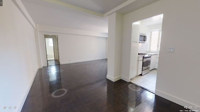 1 Bedroom, Alphabet City Rental in NYC for $3,415 - Photo 1