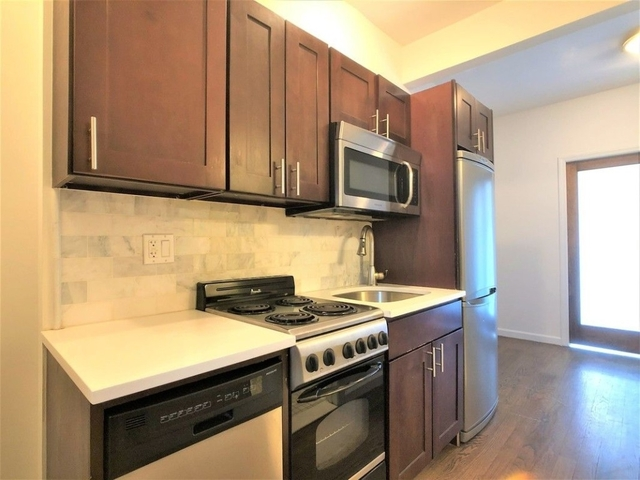 2 Bedrooms, Lower East Side Rental in NYC for $3,050 - Photo 1