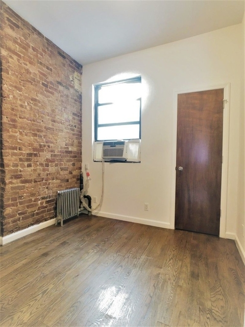 2 Bedrooms, Lower East Side Rental in NYC for $3,050 - Photo 2