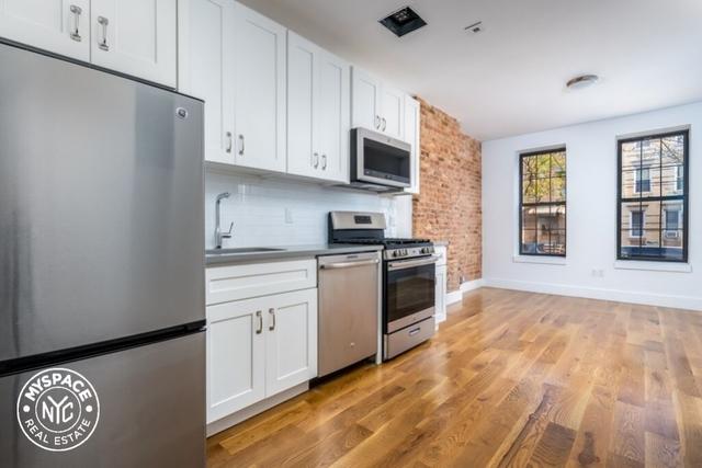 1 Bedroom, Ridgewood Rental in NYC for $1,899 - Photo 1