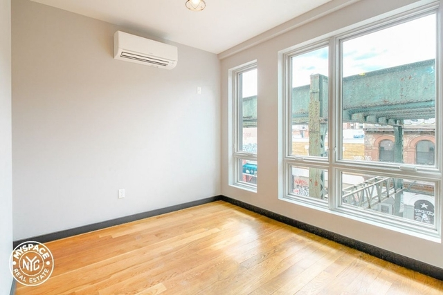 2 Bedrooms, Bushwick Rental in NYC for $2,475 - Photo 1