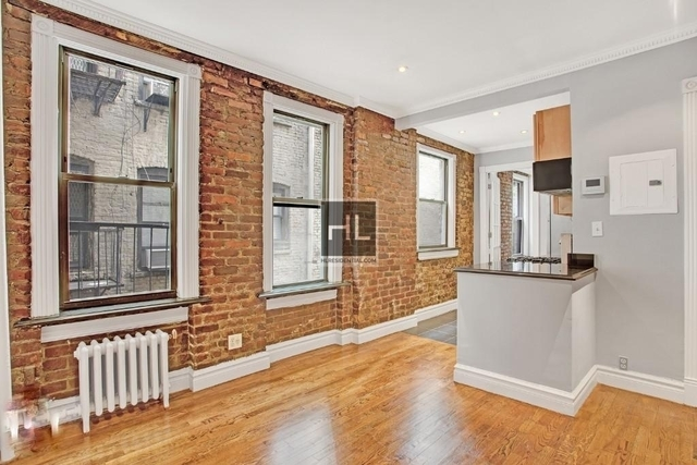 1 Bedroom, East Village Rental in NYC for $3,200 - Photo 2