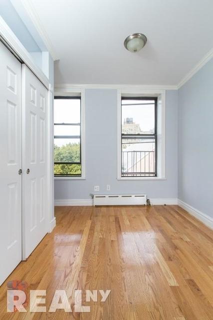 1 Bedroom, NoLita Rental in NYC for $3,780 - Photo 2