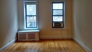 Studio, Turtle Bay Rental in NYC for $1,500 - Photo 1