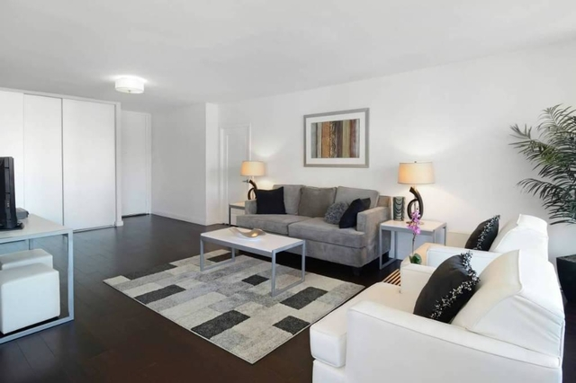 2 Bedrooms, Kips Bay Rental in NYC for $4,850 - Photo 2