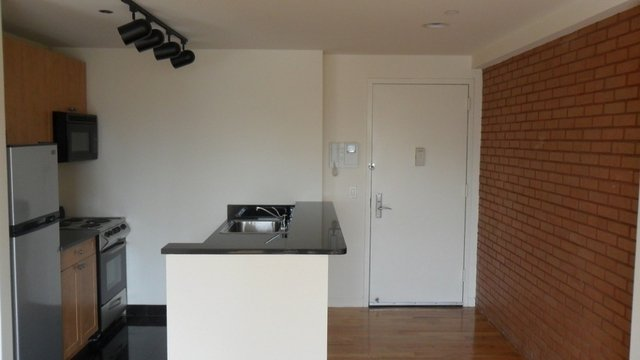 1 Bedroom, Alphabet City Rental in NYC for $3,400 - Photo 2