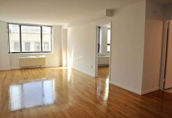 1 Bedroom, Tribeca Rental in NYC for $3,250 - Photo 1