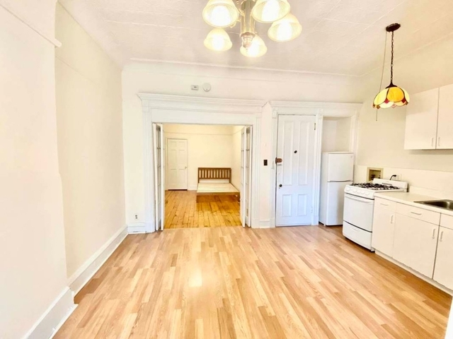 Studio, Carroll Gardens Rental in NYC for $2,250 - Photo 2