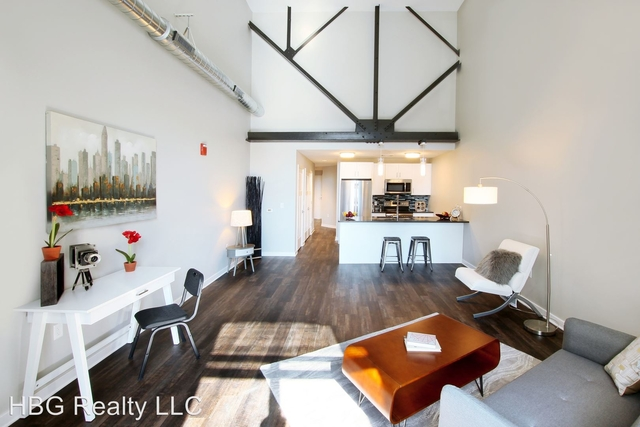 1 Bedroom, Downtown Wilmington Rental in Philadelphia, PA for $1,120 - Photo 1