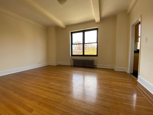 Studio, East Village Rental in NYC for $2,745 - Photo 2