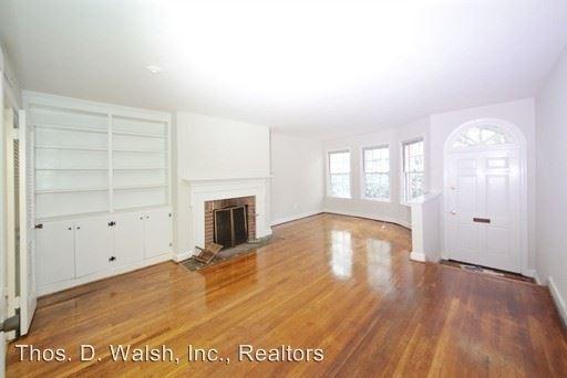 1 Bedroom, Foggy Bottom Rental in Washington, DC for $2,295 - Photo 2