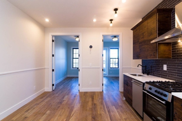 2 Bedrooms, Bushwick Rental in NYC for $2,700 - Photo 2