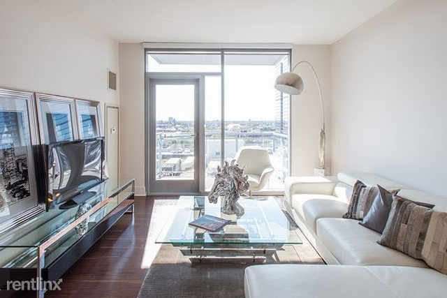 1 Bedroom, Goose Island Rental in Chicago, IL for $2,200 - Photo 2