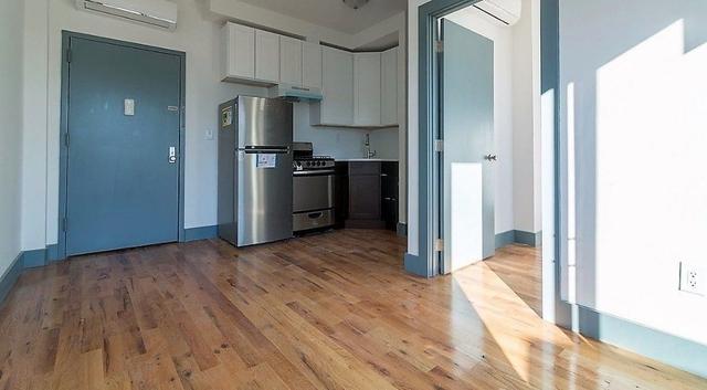 1 Bedroom, Bedford-Stuyvesant Rental in NYC for $2,012 - Photo 1