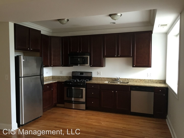 4 Bedrooms, Rogers Park Rental in Chicago, IL for $2,000 - Photo 1