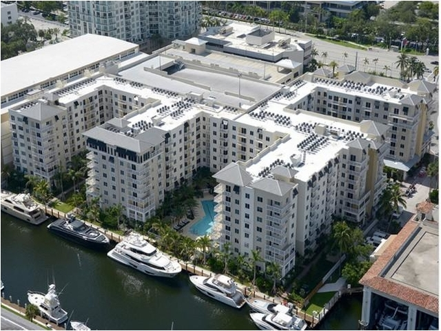 2 Bedrooms, Harbordale Rental in Miami, FL for $2,550 - Photo 1