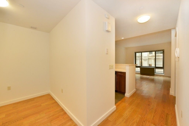 3 Bedrooms, Flatiron District Rental in NYC for $6,895 - Photo 1