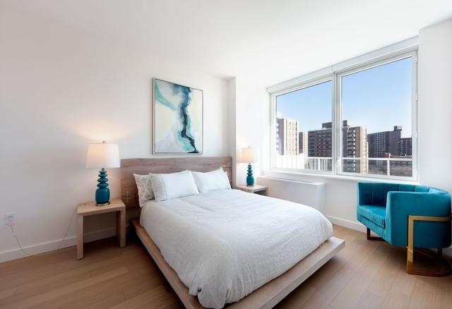 Studio, Coney Island Rental in NYC for $1,799 - Photo 2
