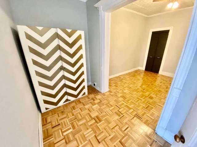 2 Bedrooms, Greenwood Heights Rental in NYC for $2,500 - Photo 2