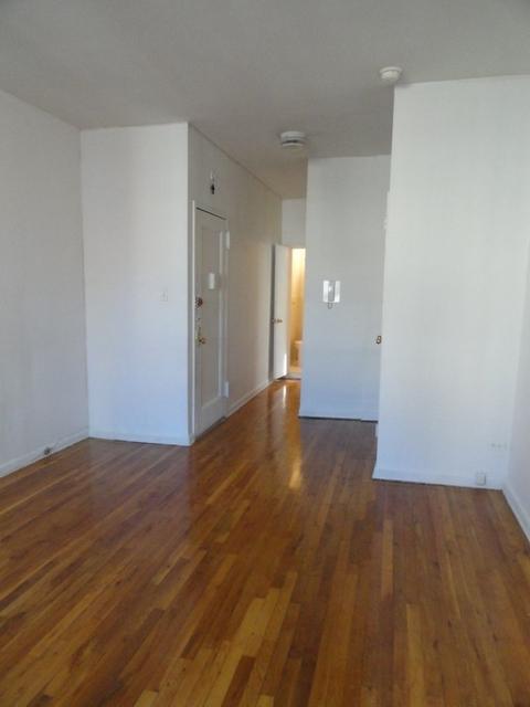 Studio, Yorkville Rental in NYC for $1,775 - Photo 1