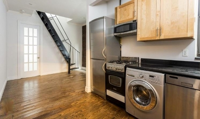 1 Bedroom, Rose Hill Rental in NYC for $3,571 - Photo 1