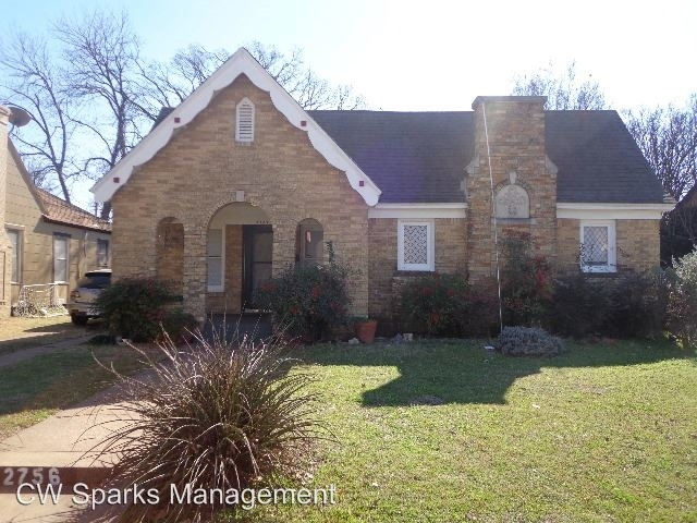 2 Bedrooms, North Cliff - Calyx Circle Rental in Dallas for $1,295 - Photo 1
