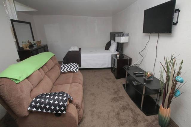 Studio, Fitler Square Rental in Philadelphia, PA for $1,950 - Photo 1