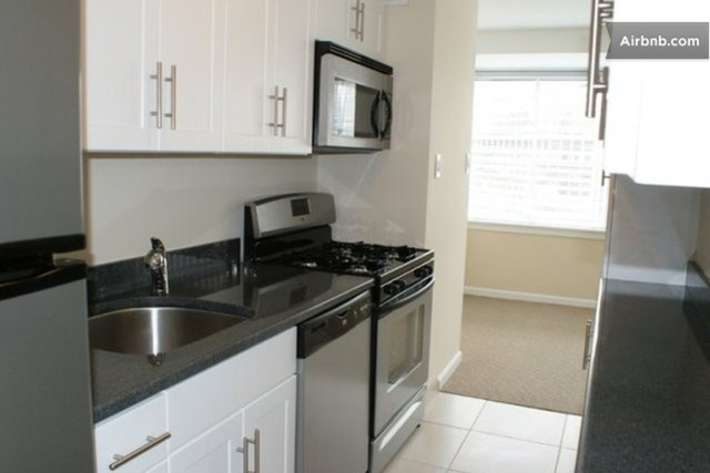 2 Bedrooms, Center City West Rental in Philadelphia, PA for $4,450 - Photo 2