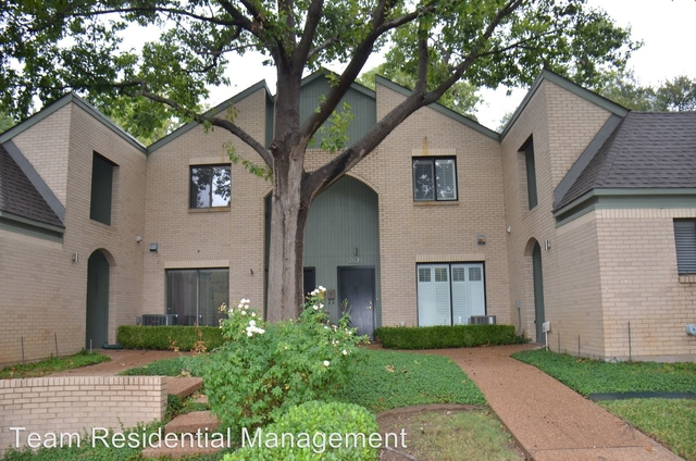 2 Bedrooms, Frisco Heights Rental in Dallas for $1,995 - Photo 2