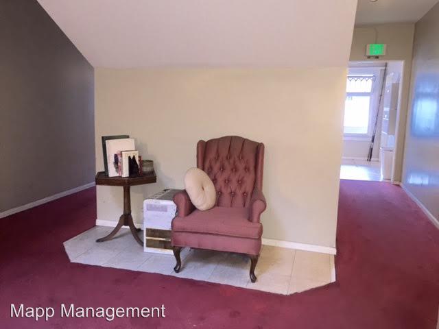 1 Bedroom, Windward Circle Rental in Los Angeles, CA for $1,995 - Photo 2