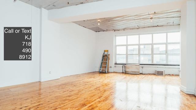 Loft, East Williamsburg Rental in NYC for $3,100 - Photo 1