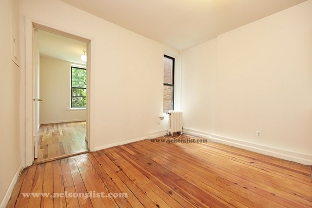1 Bedroom, North Slope Rental in NYC for $2,200 - Photo 1