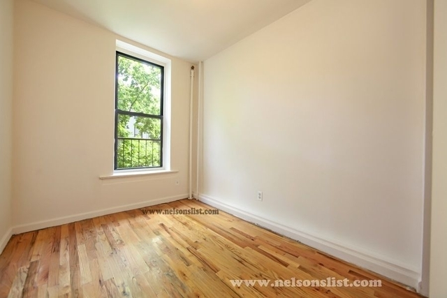 1 Bedroom, North Slope Rental in NYC for $2,200 - Photo 2