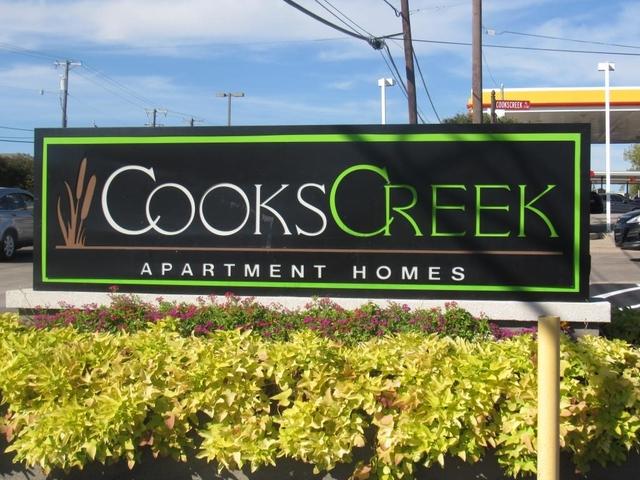 1 Bedroom, Valwood Park Rental in Dallas for $775 - Photo 1
