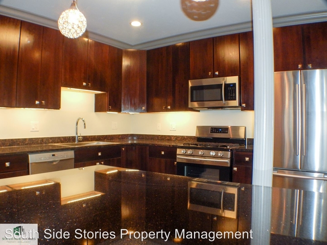 2 Bedrooms, Grand Boulevard Rental in Chicago, IL for $1,485 - Photo 1