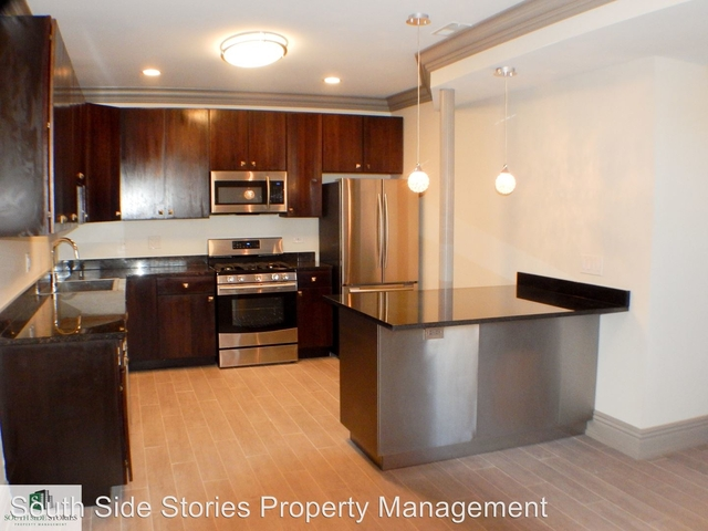 2 Bedrooms, Grand Boulevard Rental in Chicago, IL for $1,485 - Photo 2