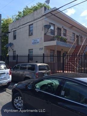 1 Bedroom, Overtown Rental in Miami, FL for $775 - Photo 2