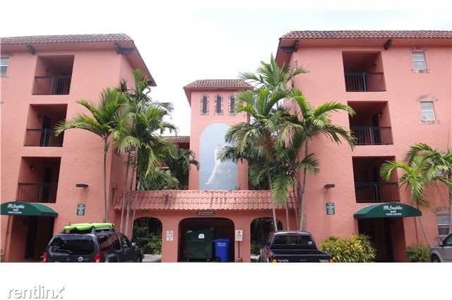 2 Bedrooms, South Middle River Rental in Miami, FL for $1,300 - Photo 1