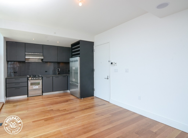 Studio, Clinton Hill Rental in NYC for $2,508 - Photo 2