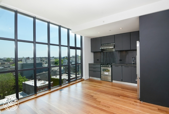 Studio, Clinton Hill Rental in NYC for $2,508 - Photo 1