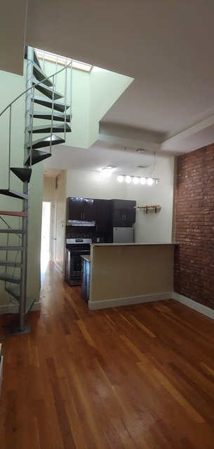 3 Bedrooms, Bedford-Stuyvesant Rental in NYC for $3,465 - Photo 1