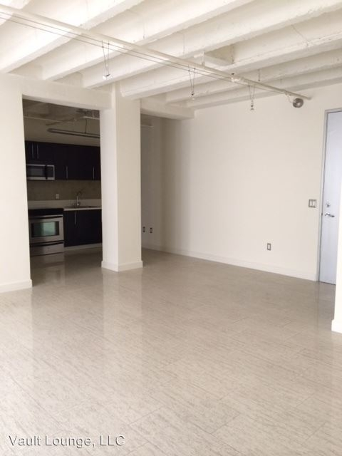 1 Bedroom, Gallery Row Rental in Los Angeles, CA for $2,100 - Photo 1