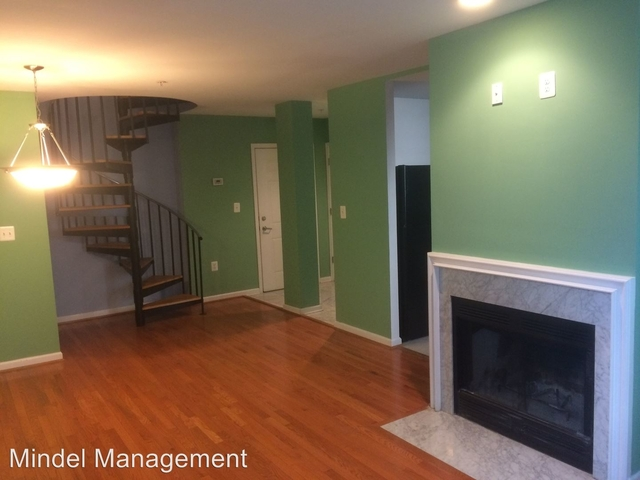 2 Bedrooms, Lanier Heights Rental in Washington, DC for $2,750 - Photo 1