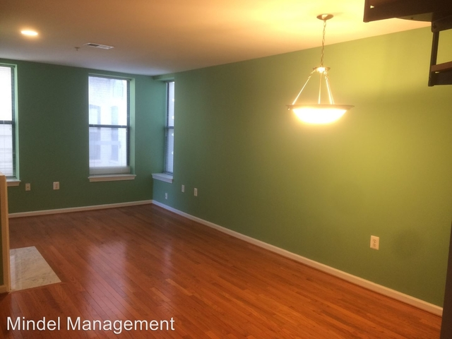 2 Bedrooms, Lanier Heights Rental in Washington, DC for $2,750 - Photo 2