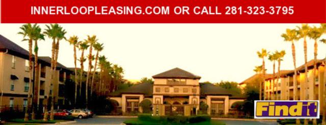 1 Bedroom, Memorial Heights Rental in Houston for $1,249 - Photo 1