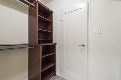 1BR at 2400 Pennsylvania Ave Nw - Photo 6