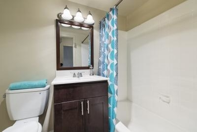 1BR at 2400 Pennsylvania Ave Nw - Photo 7