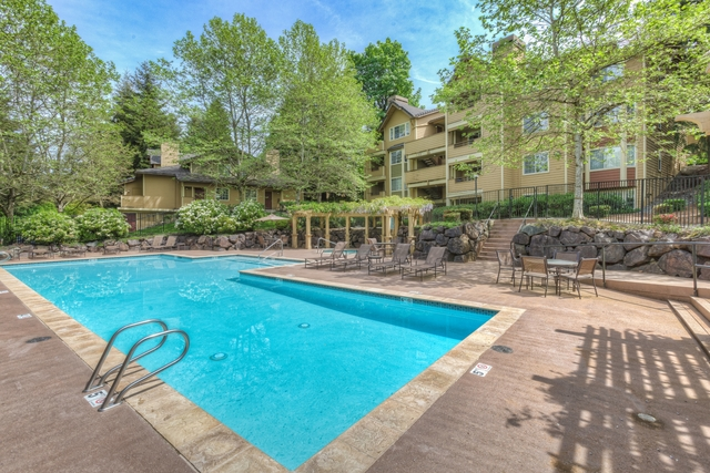 2 Bedrooms, Vuemont Meadows Rental in Seattle, WA for $2,246 - Photo 1